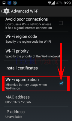KitKat-Battery-Optimization-6