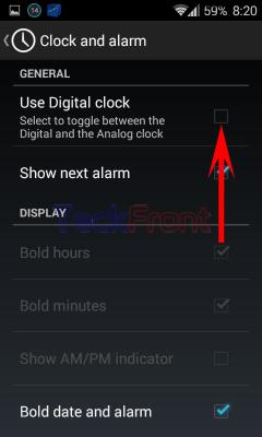 KitKat-Customize-Lock-Screen-Clock-5