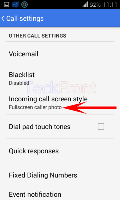 KitKat-Incoming-Caller-Screen-6
