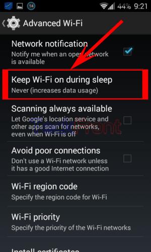 KitKat-Wi-Fi-in-Sleep-4