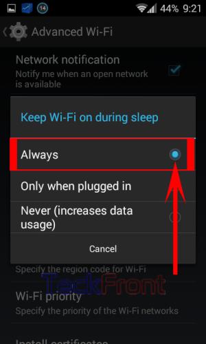 KitKat-Wi-Fi-in-Sleep-6