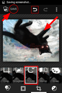 KitKat-Image-Rotate-7