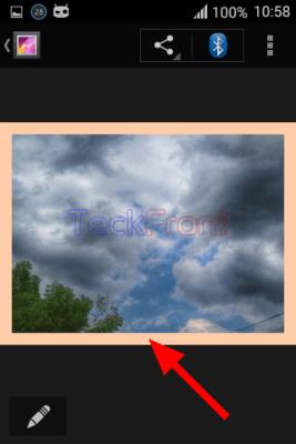 KitKat-Images-BorderColor-12