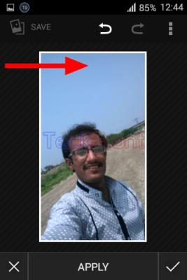 KitKat-Selfie-Straighten-3