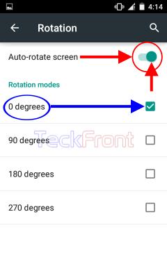 Lollipop-Screen-Rotation-Degrees-5