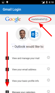 Microsoft-Outlook-New-Account-6