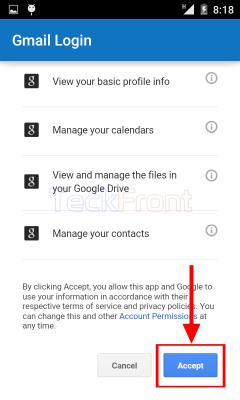 Microsoft-Outlook-New-Account-7