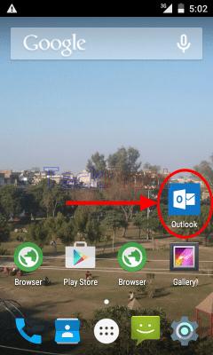 Microsoft-Outlook-Swipe-1