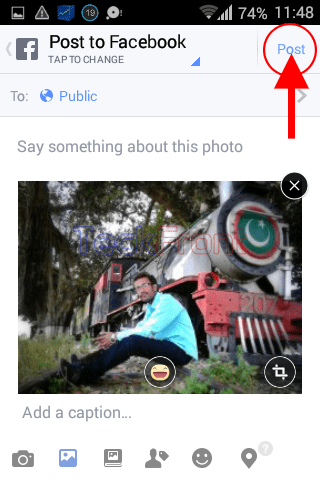 KitKat-FB-Pic-Upload-4