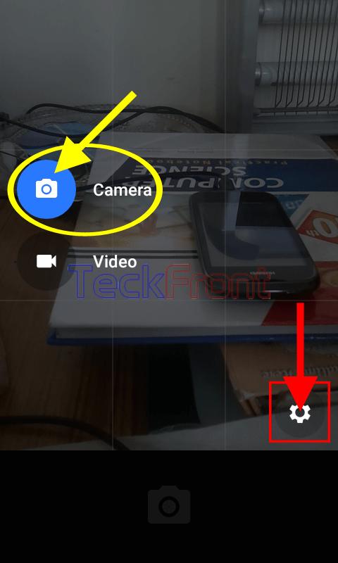 Lollipop-Camera-Storage-Destination-3