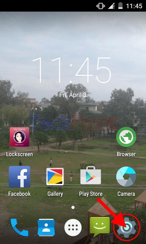Lollipop-Cellular-Data-Display-1