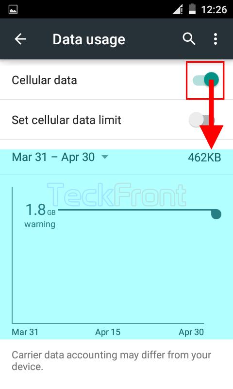 Lollipop-Cellular-Data-Display-4