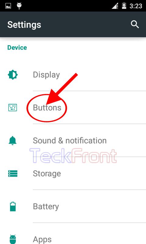Lollipop-Home-Button-2