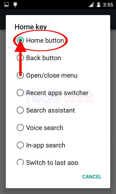 Lollipop-Home-Button-5