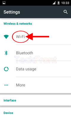 Lollipop-Wi-Fi-Always-Available-2
