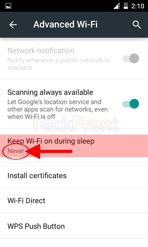 Lollipop-Wi-Fi-During-Sleep-5