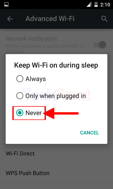 Lollipop-Wi-Fi-During-Sleep-6