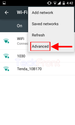Lollipop-WiFi-Notification-4