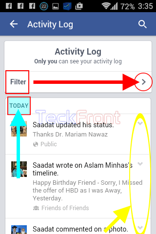 KitKat-Activity-Log-5
