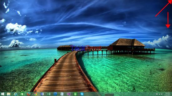 Windows8.1ShutDown5