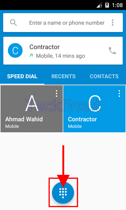Lollipop-Create-Contact-2