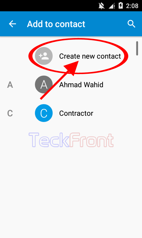 Lollipop-Create-Contact-3