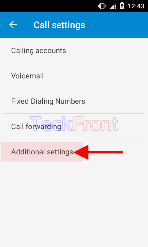 AndroidCallWaiting5