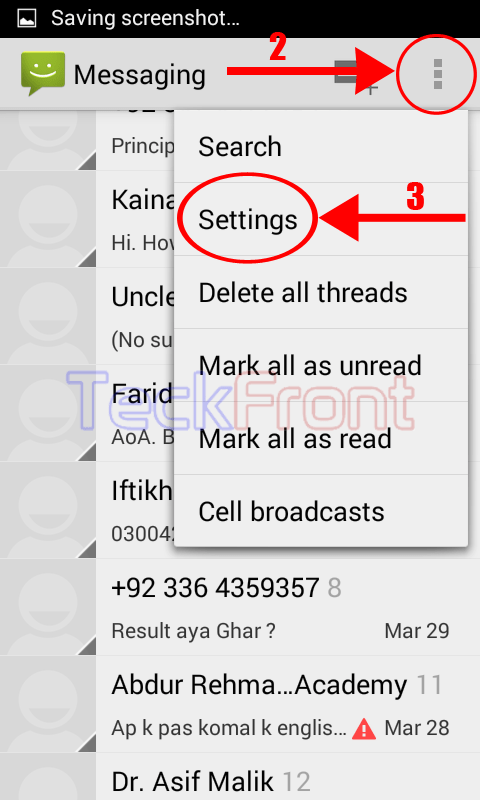 Android-Message-Limit-2