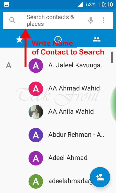 MarshMallow-Research-Contact-5