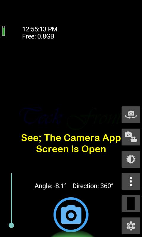 Marshmallow-Camera-Lock-Screen-3