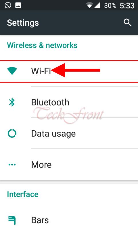 Marshmallow-WiFi-On-In-Sleep-2