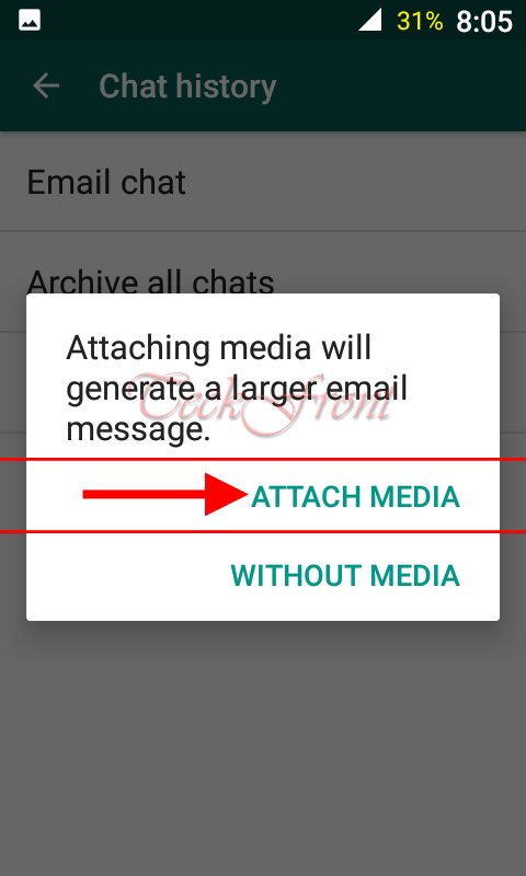 WhatsApp-CheckChatHistory-4