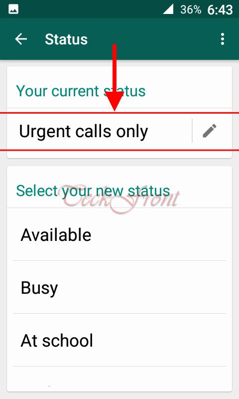 WhatsApp-Status-4