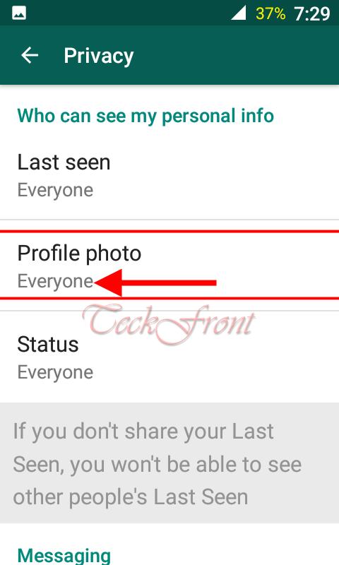 WhatsApp-WhoCanSeeMyStatus-5