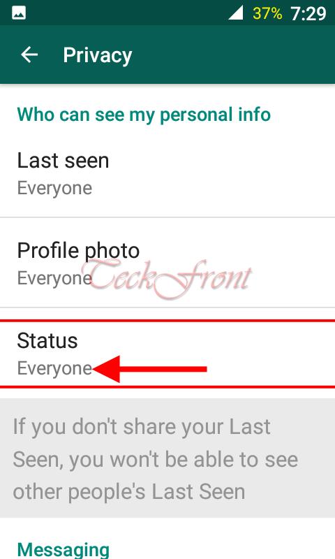 WhatsApp-WhoCanSeeMyStatus-6