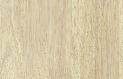 Difference between Rubber Wood and MDF – Teck Seng Industrial Sdn Bhd