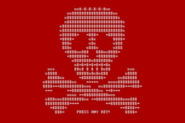 Ciberataques… ¿estás protegido?