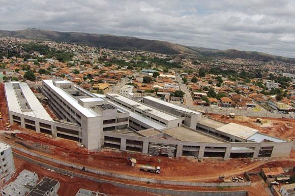 Hospital-Regional25
