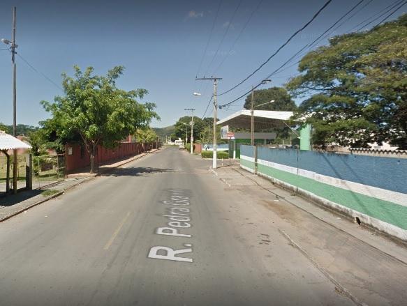 Foto: Divulgação/Google Maps