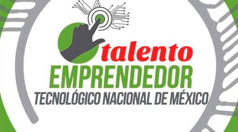 Modelo Talento Emprendedor