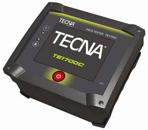 TECNA TE1700C Weld Tester | TECNADirect.com