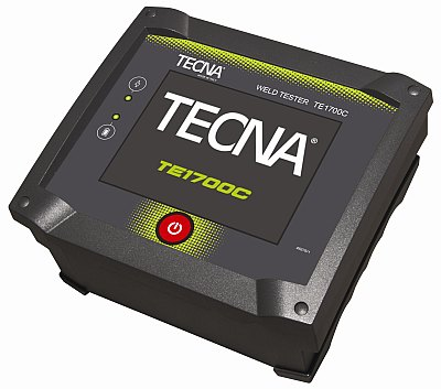 About TECNA Accessories | TECNADirect.com