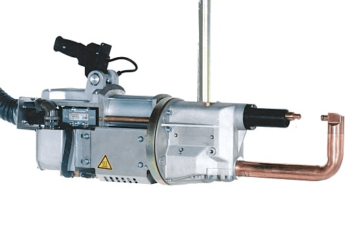 TECNA MFDC Gun - 3062Q | TECNADirect.com