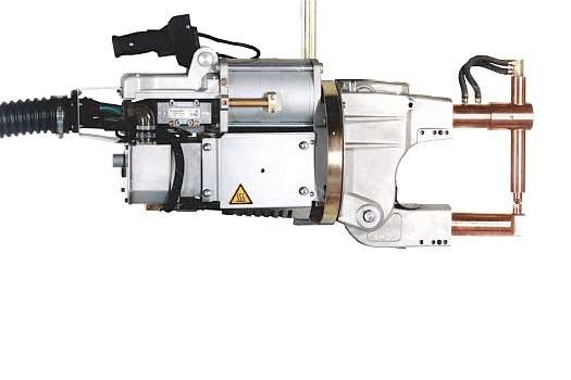 TECNA MFDC Gun - 3183 | TECNADirect.com