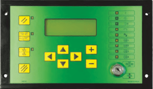 TECNA TE550 Welding Control Unit | TECNADirect.com
