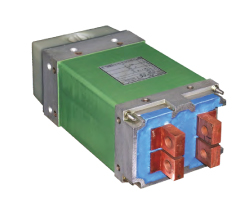 39063-39062 Single Phase TECNA Welding Transformer | TECNADirect.com