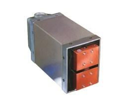 32283-31958-32980-32301 Single-Phase TECNA Welding Transformer | TECNADirect.com
