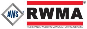 AWS - RWMA Logo | TECNADirect.com