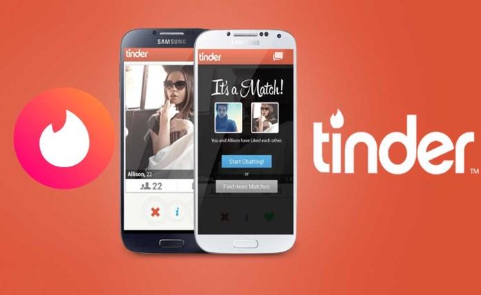 Tinder Dating - Tinder Dating Sites | Tinder App Download
