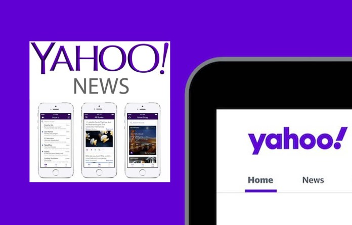 Yahoo Mail News - Latest News, Breaking Stories and Comment